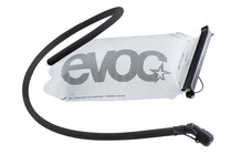 Evoc Hydration Bladder Insulated 2L transparent
